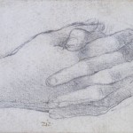 21-Leonardo-da-Vinci-Study-for-Hands-of-Saint-John-ca-1491-93