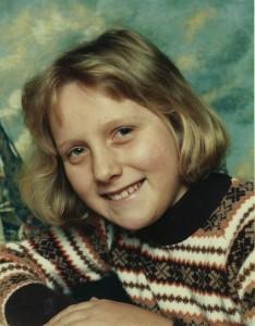 Me-school photo primary (age_)