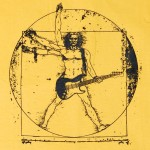 davinci-yellow